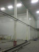Технический надзор при строительстве/реконструкции.