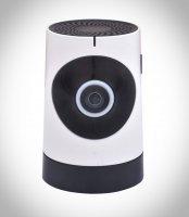Продажа WI-FI видеокамеры беспроводной в Истре