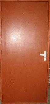 Оргалитовые двери ГОСТ 6629-88,24698-81, 14624-84.СКИДКИ от производителя. Доставка РФ. опт от 50шт