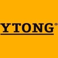 Газобетонные / Газосиликатные блоки YTONG (Итонг)