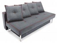 Ортопедический диван-кровать Гудзон