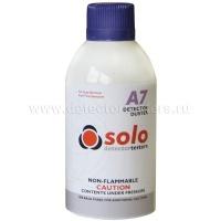 Аэрозоль SOLO А7-001 для проверки извещателя