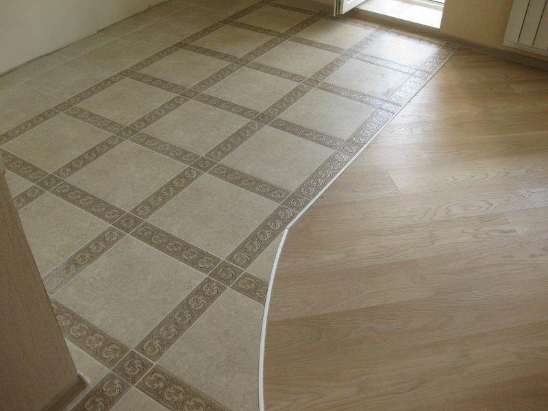 Укладка всех видов плитки: полы, стены, фартуки