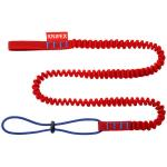 Страховочный строп для инструмента KNIPEX KN-005001TBK