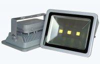 Прожектор светодиодный 150 Вт с матрицей COB