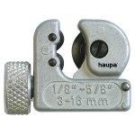 Труборез миниатюрный Haupa 200190