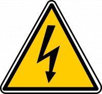 Аттестация по электробезопасности дистанционно