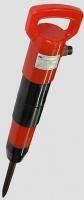 Молоток отбойный Пума-6