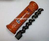 Шнековая пара, статор и ротор pft SD6-3 slimline