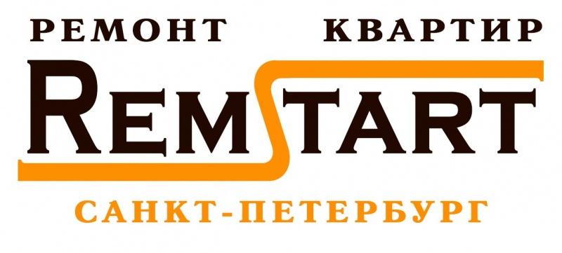 Качественный ремонт квартив в СПб и ЛО