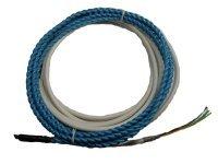 Сенсорный кабель для определения протечки SC