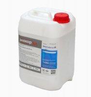 Эластобетон-Б  –полимерная добавка в бетон