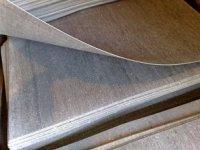 Паронит листовой (пон, па) прокладки