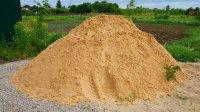 Песок доставка Домодедово