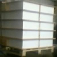 Сип панель OSB 1250x2800x224