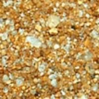 Песок строительный мытый, речной , карьерный россыпью и в мешках