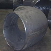 Отводы стальные крутоизогнутые ГОСТ30753-01
