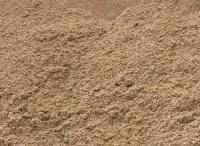 Речной песок - ГОСТ 8736-93 и 2014