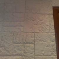 """Декоративный облицовочный камень""""Дворцовая стена"""""""