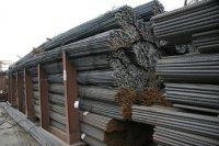 продажа металлопрокат по РФ и на Экспорт