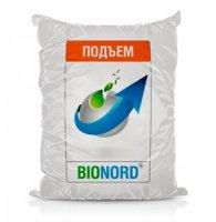 Бионорд-подъемы