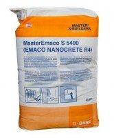 Ремонтная смесь Basf MasterEmaco S 5400 (30 кг)
