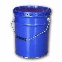 Б-ЭП-5297 пищевая эмаль для емкостей