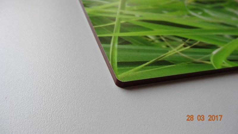 Панели Hpl цифровая печать на панели. Пластик с индивидуальным декором антивандальный