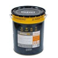 ПУ Грунт - полиуретановый грунт для бетона