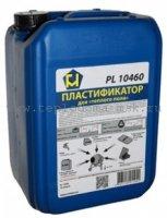 Пластификатор для стяжки теплого пола PL 10460
