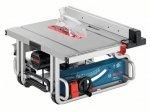 0601B30500 Распиловочные столы GTS 10 J Bosch