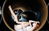 Трубы электросварные большого диаметра ГОСТ 20295-85, ГОСТ 10706-76, ТУ, сталь 17г1с, 3сп5, 09гсф Ра