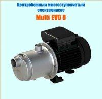 Насос Nocchi Multi EVO 8 - 50 M 230 V - 50 Hz