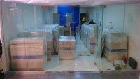 Монтаж – демонтаж магазинов и торгового оборудования