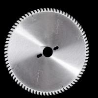 Дисковые пилы с твердосплавными зубьями диаметром от 120 до 1250 мм
