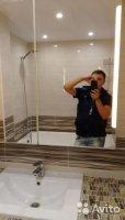 Ремонт ванных комнат в Ногинске