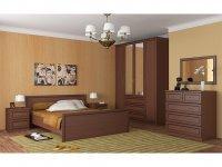 Спальня Валерия 13