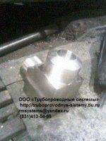 Угольники точеные высокого давления  ГОСТ 22820-83  ГОСТ 22799-83  ГОСТ 22800-83 ГОСТ 22810-83 ОСТ  26-01-26-82  ОСТ  95.53-98; ОСТ  92-3912-76