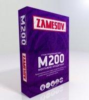 Сухая смесь монтажно-кладочная М200 (50 кг)
