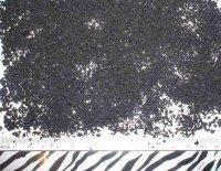 Резиновая крошка 1-3мм Омск