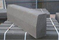 Бордюр бетонный (дорожный, мостовой, тротуарный)