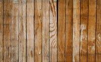 Полиуретановый клей для дерева