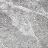 Серый мрамор ADONIS GREY