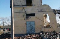 Cнос зданий и демонтаж сооружений в Санкт-Петербурге и Ленинградской области