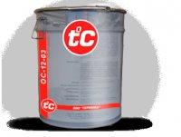 Эмали для антикоррозийной защиты металлов – КО-8111, ОС 12-03