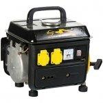 Генератор бензиновый DB950 DENZEL 94650