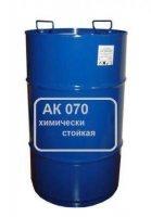 АК-070 И АК-069 ГРУНТОВКА ГОСТ 25718-83