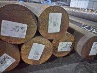 Круг 40ХН2МА, сталь с высоким качеством, 12ХН3МА
