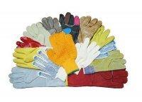 Перчатки рабочие рукавицы краги в ассортименте