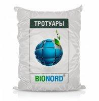 Бионорд-тротуары